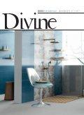 DIVINE - Page 2