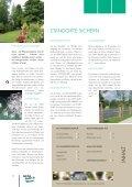 GEFA BODENZUSCHLAGSTOFFE - GEFA Produkte Fabritz GmbH - Seite 2