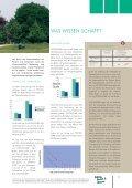 GEFA BODENZUSCHLAGSTOFFE - GEFA Produkte Fabritz GmbH - Seite 5