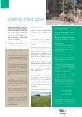 GEFA BODENZUSCHLAGSTOFFE - GEFA Produkte Fabritz GmbH - Seite 7