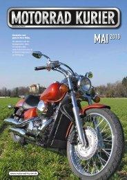 Mai2010 - Motorrad-Kurier
