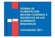 archivo pdf - Gobierno Regional de Valparaíso