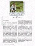 REVISTA ESPACIO Y CIUDAD - Page 6