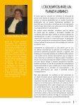 REVISTA ESPACIO Y CIUDAD - Page 7