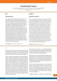 diseases dermatology therapies hatta biriken uygulanabilir selektivitesi
