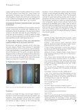 Transparent - Page 4