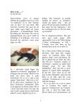 ♣ ♥ ♠ ♦ - Page 5
