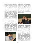♣ ♥ ♠ ♦ - Page 7