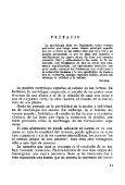 MORFOLOGIA DEL CUENTO - Page 7