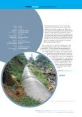 PipeLine - Page 2