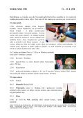 NORMANDIE 1998 21 – 29 8 1998 - Page 2