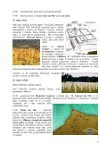 NORMANDIE 1998 21 – 29 8 1998 - Page 5