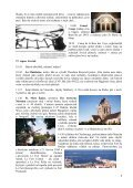 NORMANDIE 1998 21 – 29 8 1998 - Page 6
