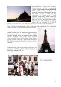 NORMANDIE 1998 21 – 29 8 1998 - Page 7