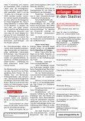 Menschen - Page 2