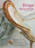 Marie Claire Maison.pdf - Carolyn Quartermaine - Page 2