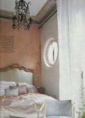 Marie Claire Maison.pdf - Carolyn Quartermaine - Page 6