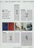 Marie Claire Maison.pdf - Carolyn Quartermaine - Page 7