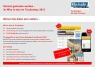 Online-Paket BASIS - TrockenBau Akustik