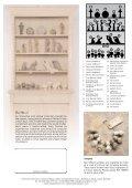 .. contemporary vintage - Page 4