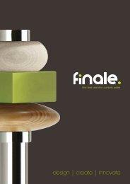 design | create | innovate