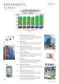 Bilden i fokus! - Elektronikbranschen - Page 3