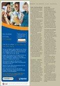 Bilden i fokus! - Elektronikbranschen - Page 6