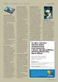 Bilden i fokus! - Elektronikbranschen - Page 7