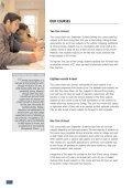 ABBEY - Page 6