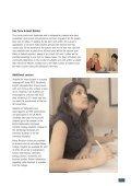 ABBEY - Page 7