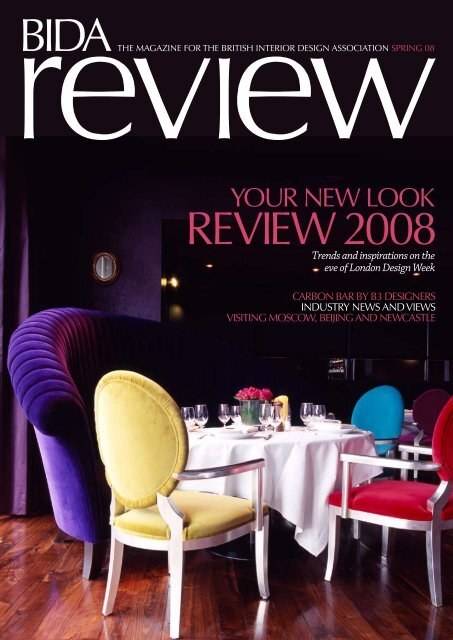 Review 2008