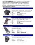 Rotary Valves Diverter Valves - Page 2