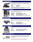 Rotary Valves Diverter Valves - Page 3