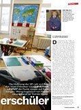 Der Must - Page 2