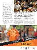 Der Must - Page 3