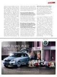 Der Must - Page 4