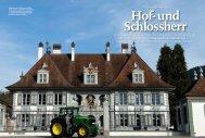 Hof- und Schlossherr
