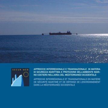 Presentazione sintetica del Progetto: Obiettivi ... - Regione Siciliana