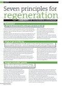 regeneration - Page 2
