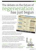 regeneration - Page 4