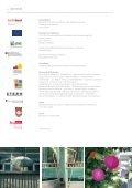 → PRENZLAUER BERG – HELMHOLTZPLATZ - Page 2