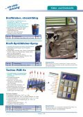 Klebetechnik - Seite 7