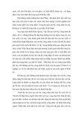 kinh tế - Page 2
