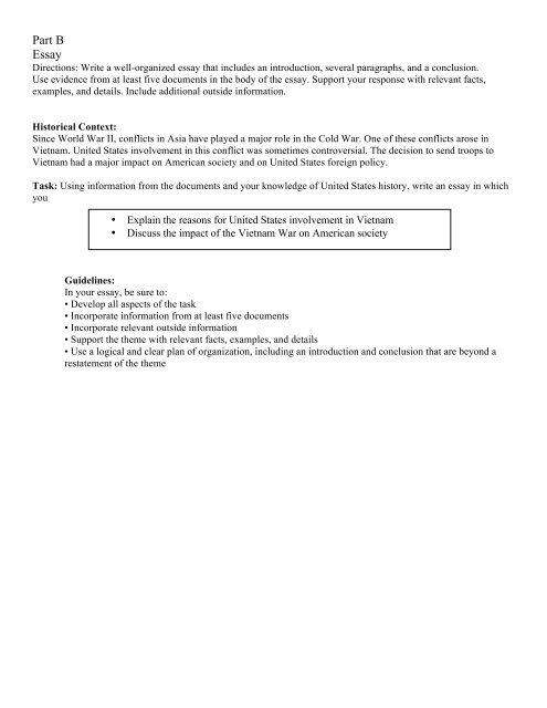Jobs in public service amp administration my perfect resume