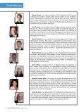 shifting regulations - Page 4