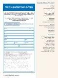 shifting regulations - Page 6
