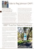 Wildlife - Page 6