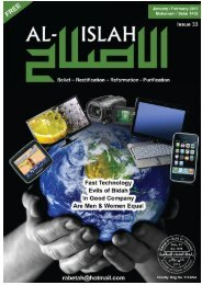 Download (PDF, 9.54MB) - Rabetah