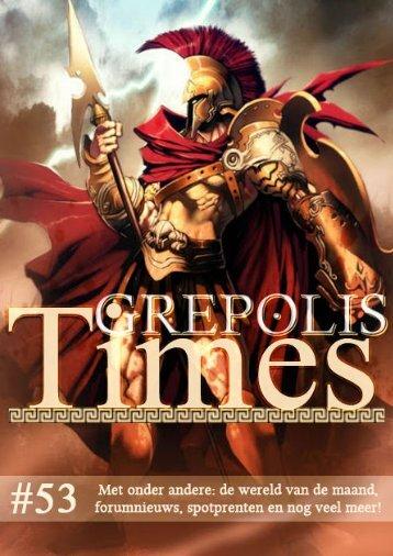 grepolis-times-voorbeeld-test