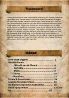grepolis-times-voorbeeld-test - Page 2